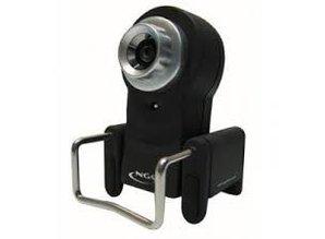 NGS Bullseye USB Notebook PC Camera
