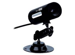 Techsolo TCA-4810 PC Camera