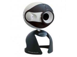 NGS ShowCam, USB Internet Cam
