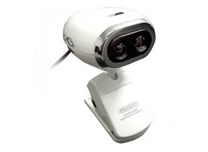 Eminent ilook Internet Camera