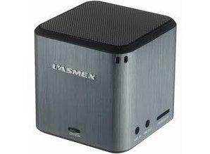 Lasmex Portable mini speaker S-01