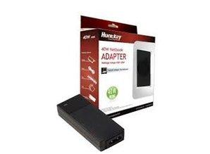 HuntKey 40 W Notebook Adapter