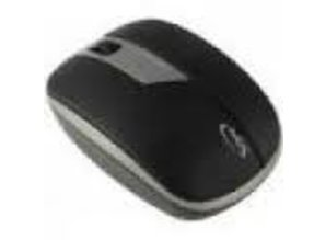 NGS Laser Sensor Technology Mouse