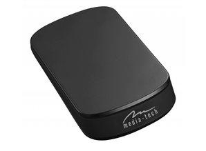 Media-tech Mouse E-sense MT-1096