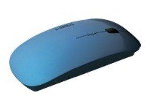Techsolo 2.4G Wireless Mouse, Triton-4