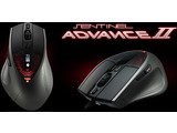 Cooler Master Gaming Mouse, Sentinel Advance 2