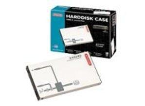 Sitecom HDD External Firewire, CN-600