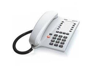 Siemens telefoontoestel met naamtoetsen Eusoset 5010