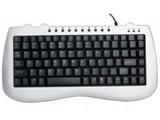 DUO Mini Multimedia Keyboard IX-113