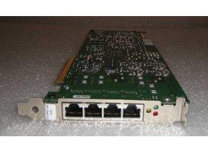 Dialogic DM/N1200-4E1 (DMN1200-4E1) board PCI