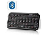 DUO Mini Bluetooth Keyboard