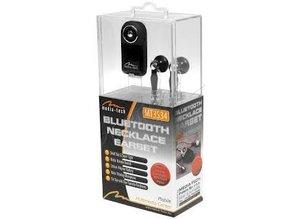Media-tech Bluetooth Necklace Barset, MT3534