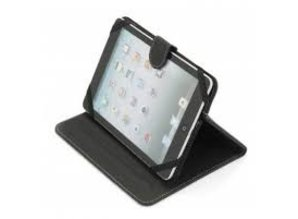 """NGS Universal transport cover for 7""""/8"""" Tablets"""