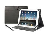 "NGS Universal 7"" to 8"" Tablet Case"