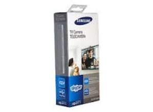 Samsung TV Camera, VG-STC4000
