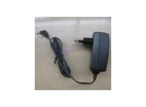 Solid Power Adapter, For Tablet PC, 12V