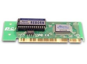 Reborn PCI Kaart