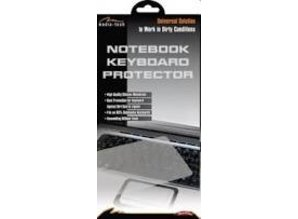Media-tech Notebook keyboard protector, MT2624