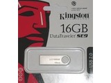 Kingston 16GB DataTraveler SE9