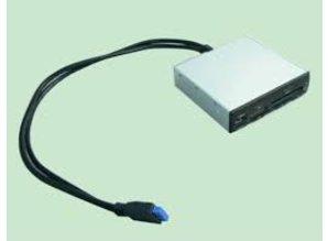 USB 3.0 Internal Card Reader