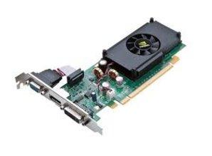 Palit GF G210 1024MB VGA DVI HDMI