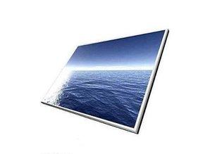 beeldscherm laptop 14.1 inch