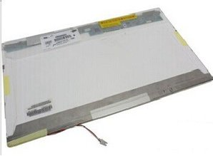 laptop beeldscherm 17.1 inch