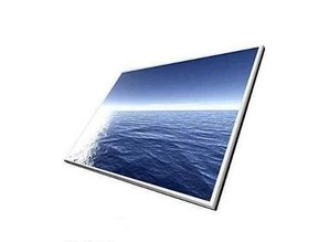 beeldscherm laptop 12.1 inch