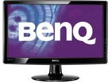 BenQ 21.5'' monitor GL2250M