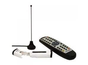 DVB-T TV Stick