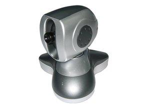 iCamview cm-03 Pan/tilt USB PC Camera