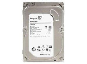 Seagate hard disk 1 Terra Byte ST1000DM003 3.5''