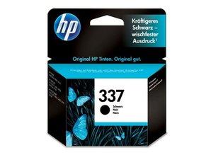 Hewlett Packard 337 BK