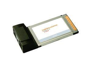 ICIDU AI-707916 USB Hub