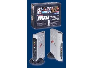 DVD Encoder mpb 800 usb2.0
