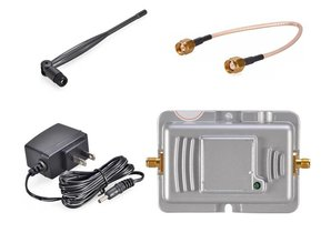 Broadband Amplifiers WIFI Signal Booster