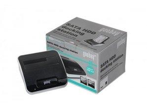 Goobay SATA Docking Station - USB 3.0
