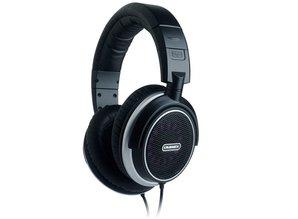 Lasmex H-75 professional dynamic Hi-Fi headphones
