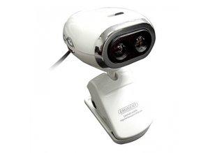 Eminent webcam eminent ilook