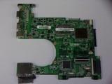 Asus mainboard EEE 1215B rev2.2
