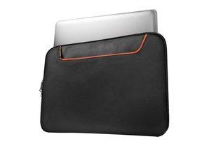 "Everki 11,6"" Commute Laptop Sleeve"