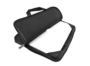 "Everki 13,3"" Commute Laptop Sleeve"