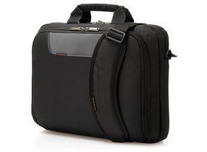 "Everki 14,1"" Advance Laptop Bag"