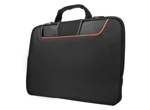 "Everki 15,6"" Commute Laptop Sleeve"