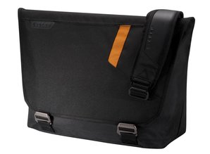 "Everki 15,6"" Track Messenger Bag"