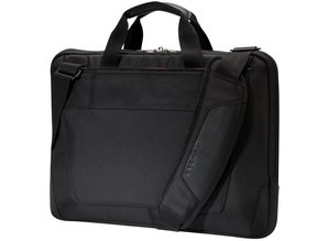 "Everki 16,0"" Agile Slim Laptop Bag"