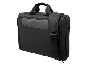 "Everki 16,0"" Advance Laptop Bag"