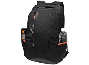 "Everki 17,3"" Swift Laptop Bag"