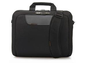 "DUO 17,3"" Advance Laptop Bag"