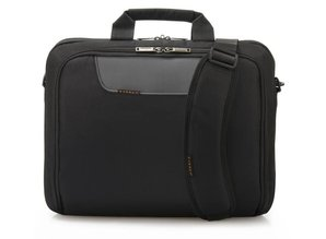 "Everki 18,4"" Advance Laptop Bag"